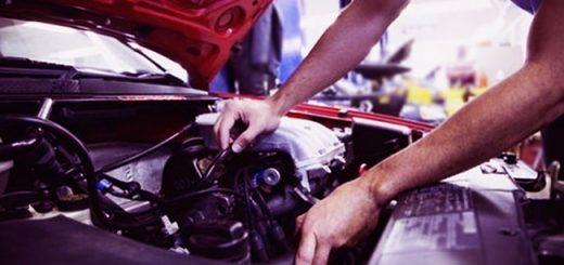 Двигатель заводится и глохнет: что делать? Основные неисправности и вероятные причины