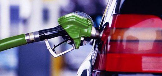 Заправил плохой бензин — что делать и чем это грозит?